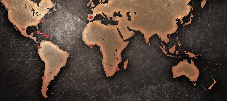 Mapa Intervención Fundación Teresa Toda 2