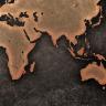 Mapa Intervención Fundación Teresa Toda