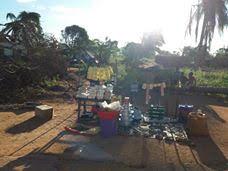 Reconstrucción Mayo 2